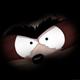 Аватар пользователя Aksiniya992