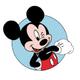 Аватар пользователя DimDim911