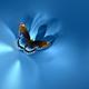Аватар пользователя Alias11982