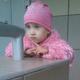 Аватар пользователя eugene84