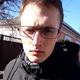 Аватар пользователя SloVictim