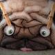 Аватар пользователя VolVAnd