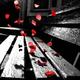 Аватар пользователя Inna786