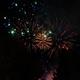 Аватар пользователя stolutta79