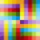 Аватар пользователя Dust23