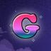 GR1NYA