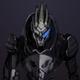 Аватар пользователя NicAdmin