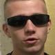 Аватар пользователя DSkat