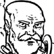 Аватар пользователя n1mro