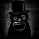 Аватар пользователя OBaBaDooK