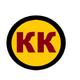 Аватар пользователя KapitanKrabik