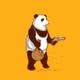 Аватар пользователя LasMay