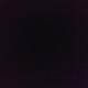 Аватар пользователя tapokspoloskoi