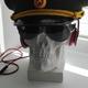 Аватар пользователя Berkotakk