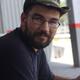 Аватар пользователя ChesNelov