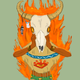 Аватар пользователя IrenLinn
