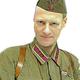 Аватар пользователя Donskoi141