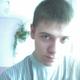 Аватар пользователя Svetliy89