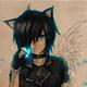 Аватар пользователя WolfWalter