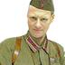 Donskoi141