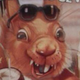 Аватар пользователя Squirrel22