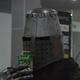 Аватар пользователя Gerallit1