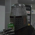 Gerallit1