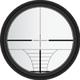 Аватар пользователя TriggerCheck