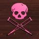 Аватар пользователя ChikiMcPuffy