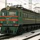 Аватар пользователя Oleg198