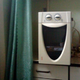 Аватар пользователя santermonter1