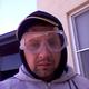 Аватар пользователя 12052005