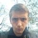 Аватар пользователя koliapanama