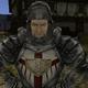 Аватар пользователя JadovitiJem