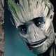 Аватар пользователя WoodenCraft