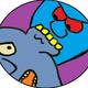 Аватар пользователя yxorpbl3