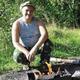 Аватар пользователя kucher183