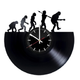 Аватар пользователя MusicEvolution