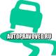 Аватар пользователя autopravoved