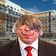 Аватар пользователя FallenOnion