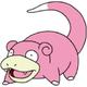 Аватар пользователя parho