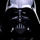 Аватар пользователя ill.markin