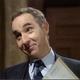 Аватар пользователя HumphreyAppleby