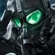 Аватар пользователя Fergrek