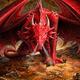 Аватар пользователя LordDrako