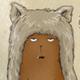 Аватар пользователя K.10