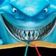 Аватар пользователя BlaBlaGaf