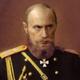 Аватар пользователя RuSSiyniN