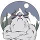 Аватар пользователя Nezhdan21