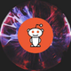 Аватар пользователя Retranslyator